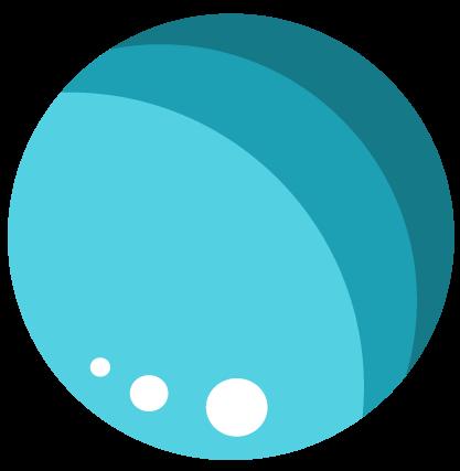 Логотип сайта Все про отдых с детьми в России