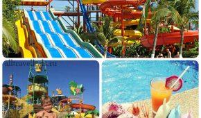 Миниатюра к статье Какой самый лучший аквапарк в Крыму — обзор-рейтинг, адреса, цены на билеты 2020